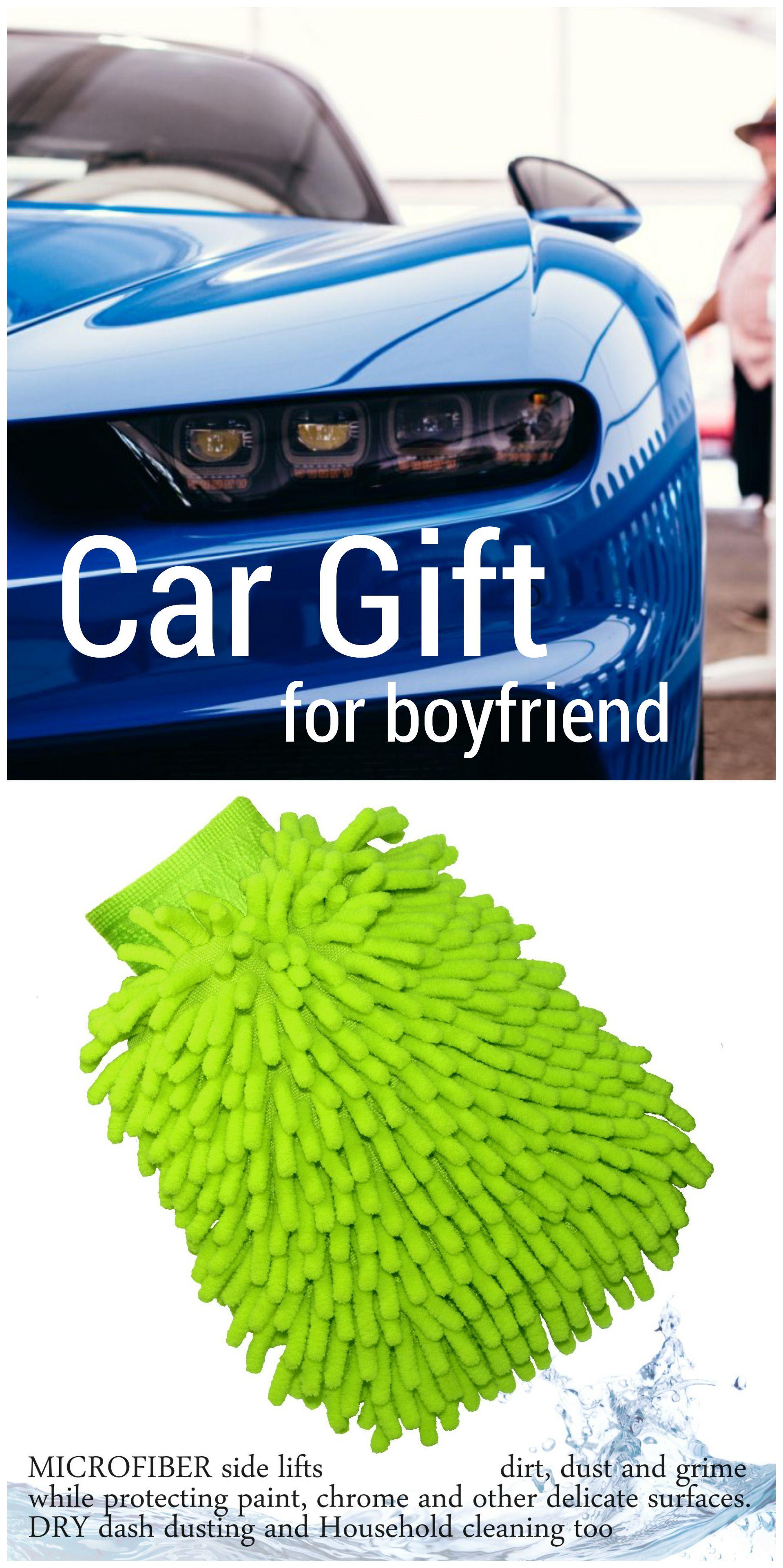 Car Care Cleaning Microfiber Car Wash Mitt Car Cleaning Exterior Vehicle Car Washing Car Cleaning Exterior Microfiber Car Care Cleaning Car Wash Equipment