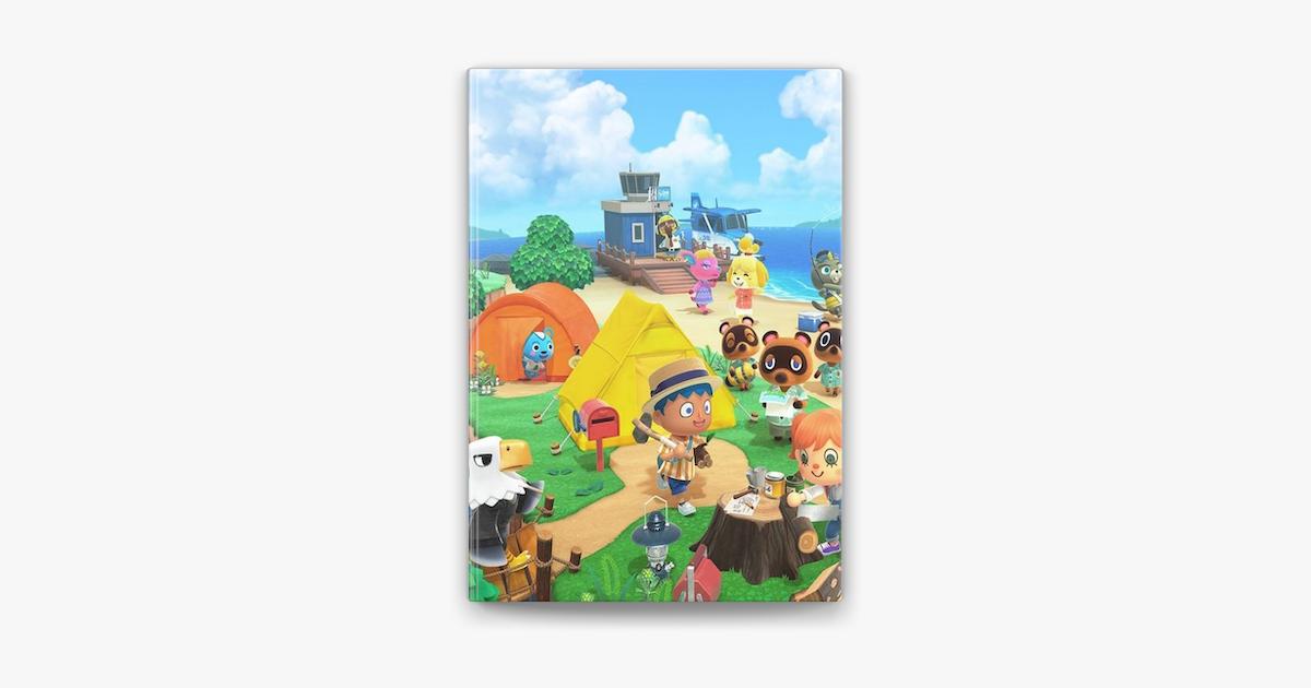 ?Animal Crossing New Horizons Cheats ¨C Item Dupes