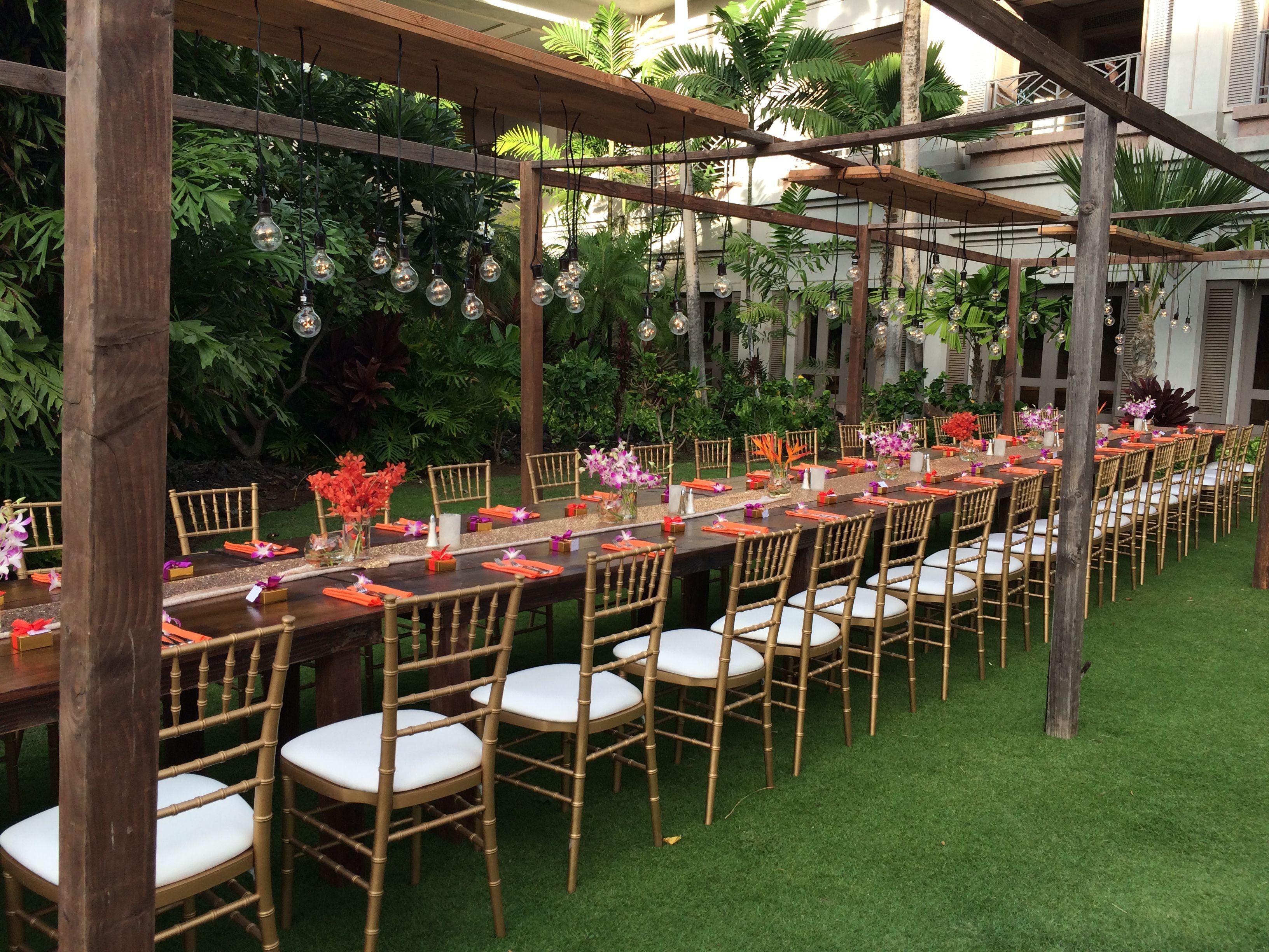 35+ Wedding venues in fairmont wv ideas