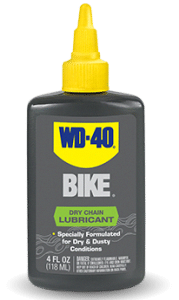 Best Accessories For Mountain Bike Bike Lube Wet Lube Lube