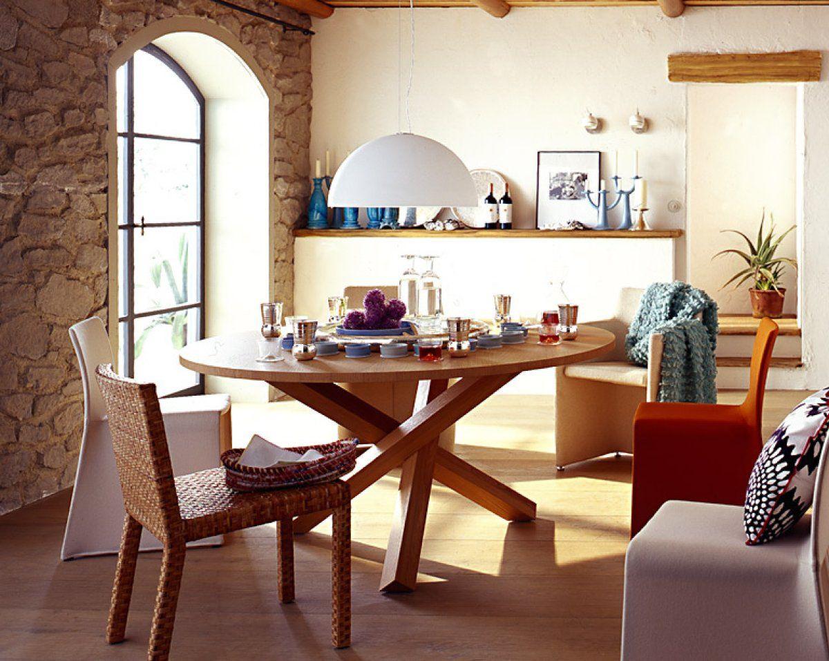 h lzer richtig kombinieren sch ne eiche ideen rund ums haus. Black Bedroom Furniture Sets. Home Design Ideas