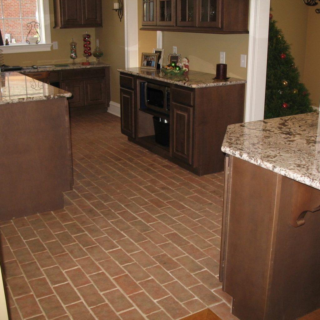 Brick shaped floor tiles httpnextsoft21 pinterest brick shaped floor tiles dailygadgetfo Choice Image