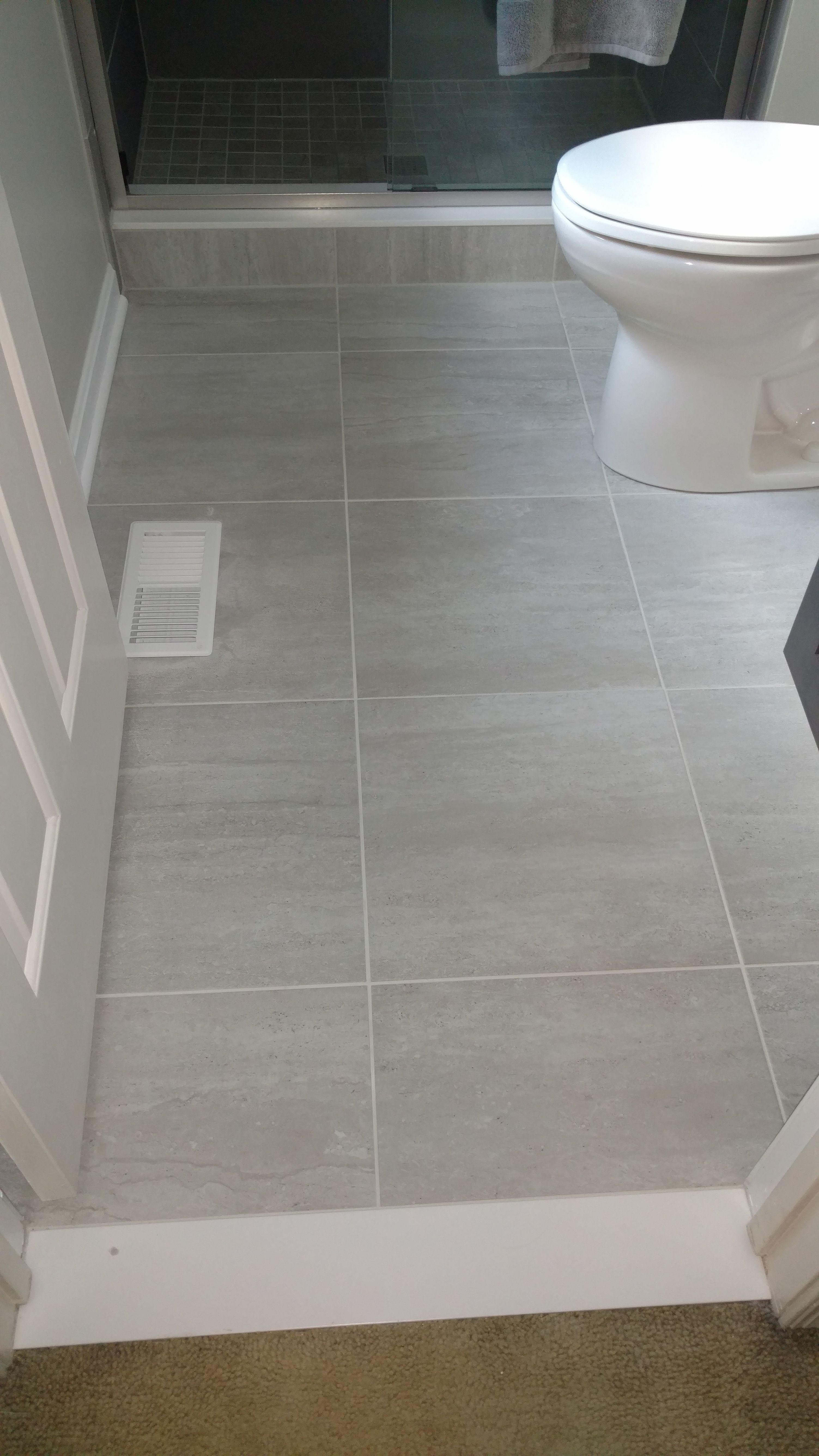 Pin By Bath Kitchen Tile Center On Master Bathroom Bel Air Md Bathroom Renos Master Bathroom Bathroom Interior