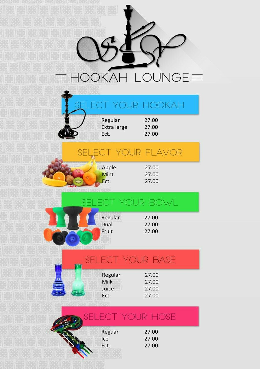 Pin by Jessica Fernandes on Hookah Lounge Ideas Hookah