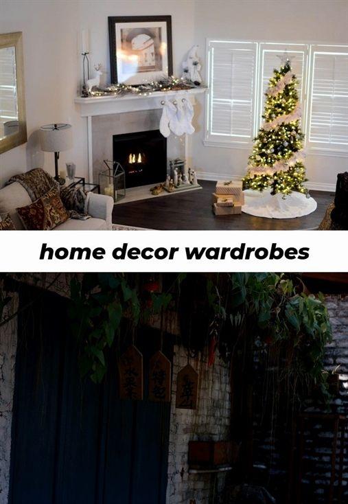 Home Decor Wardrobes 950 20190204103323 62 2017 Basket