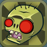 Zombie village apk mod,zombie village apkpure,zombie village