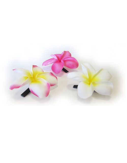 Fresh Hawaiian Orchid Leis Loose Orchid Blooms Hawaiian Gifts Hawaiian Luau Party Hawaiian Holidays