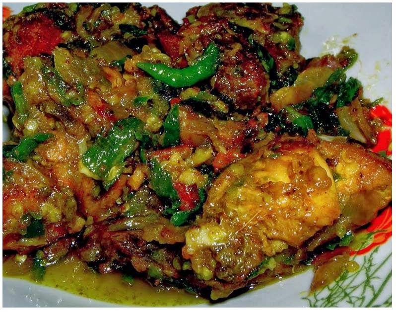 Silahkan Baca Artikel Resep Ayam Bakar Cabai Hijau Ini Selengkapnya Di Resep Pilihan Resep Ayam Masakan Resep Masakan
