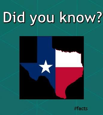 The Texas Flag Is Called The Lone Star Flag And Has Three Colors Red To Represent Courage White To Represent Liberty Lone Star Flag Photo Props Lone Star