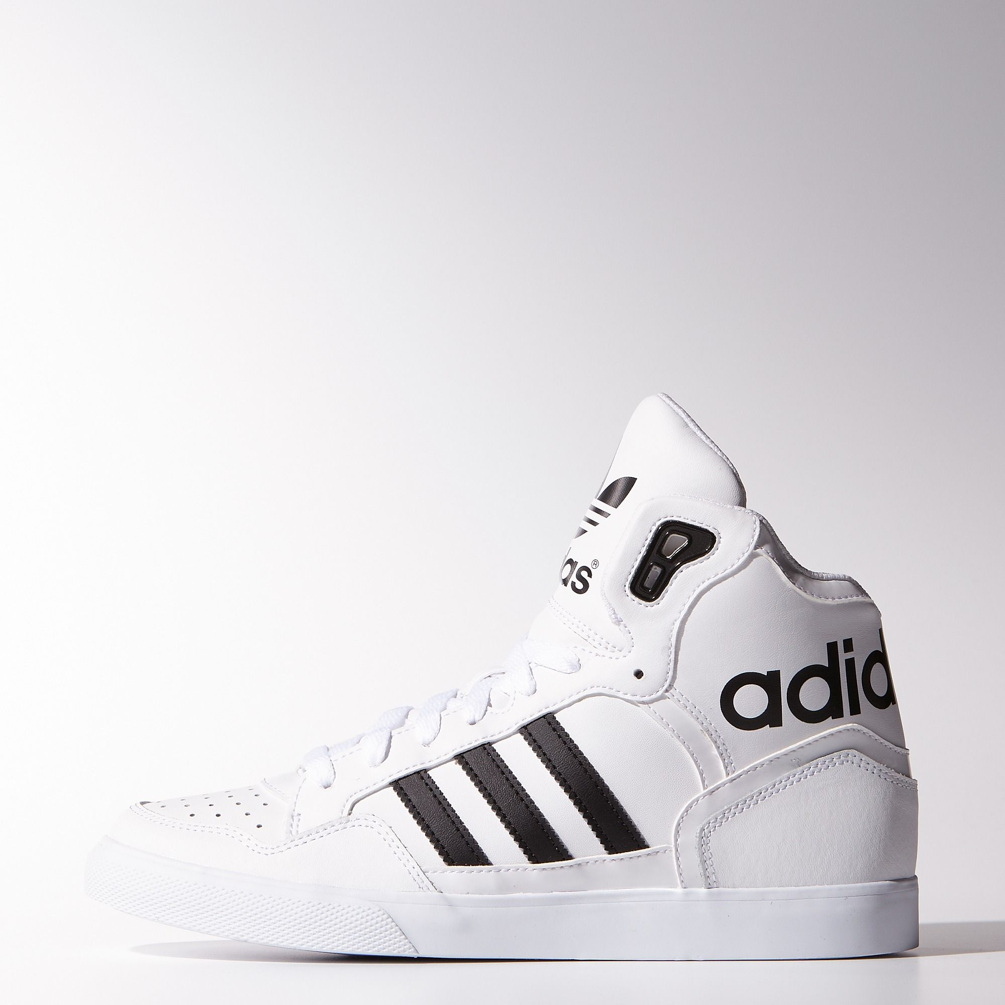 adidas shoes store us