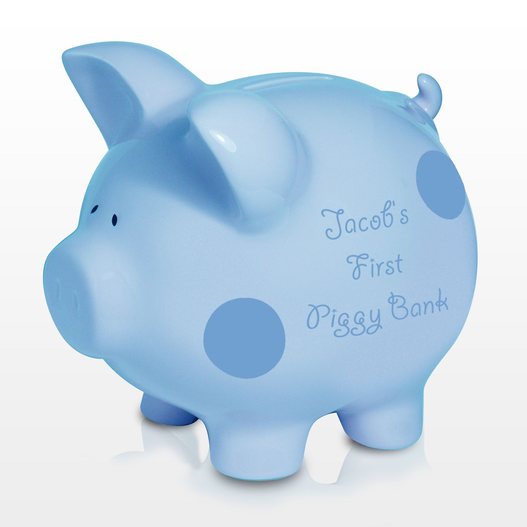 Piggy Bank Idea Piggy Bank Piggy Banks Pinterest Piggy Banks Banks