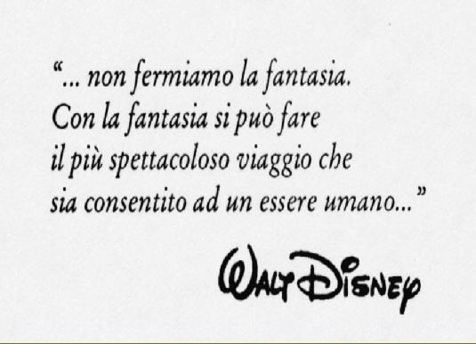 Walt Disney Citazioni Citazioni Su Disney Frasi D Amore