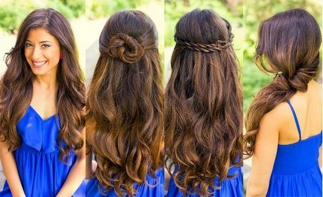 pinmessy hairstyles on quick hairstyles for work