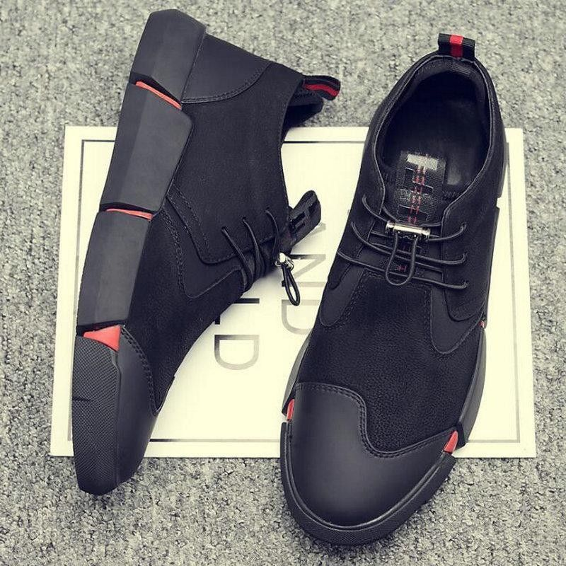 ULTRA BEST CASUAL MEN TRAINERS | Mens