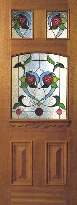kitchen door glass designs. Samples Of Our Works Gallery Glass Door Design Design2 stained glass front doors  for a side door made to complement