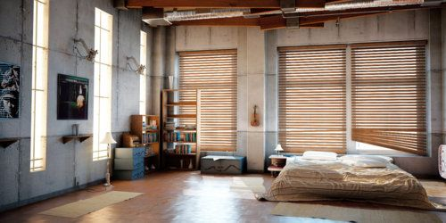 studio apartment tumblr. Studio Apartment Tumblr With M8rtsboePt1rcc26do1 500  Dream