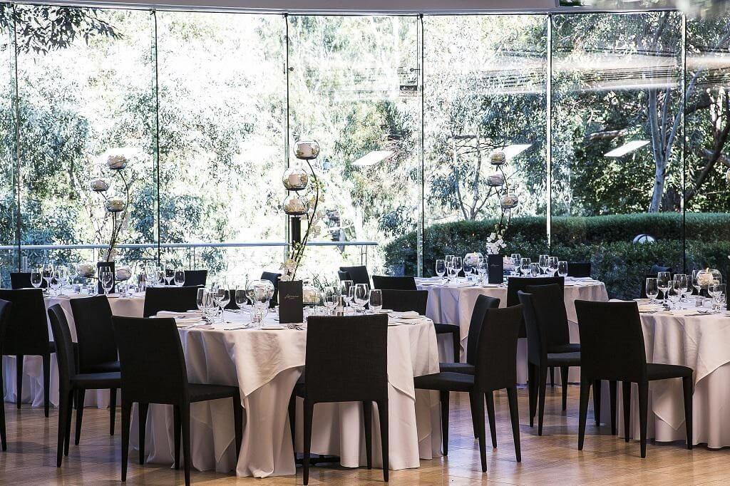 Fenix Events Wedding Reception Venues Melbourne Fenix Events