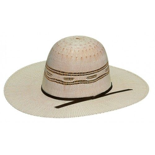 c0a33604fd59ff Twister Kids Open Crown Cowboy Hat | Kids Cowboy Hats | Kids cowboy ...