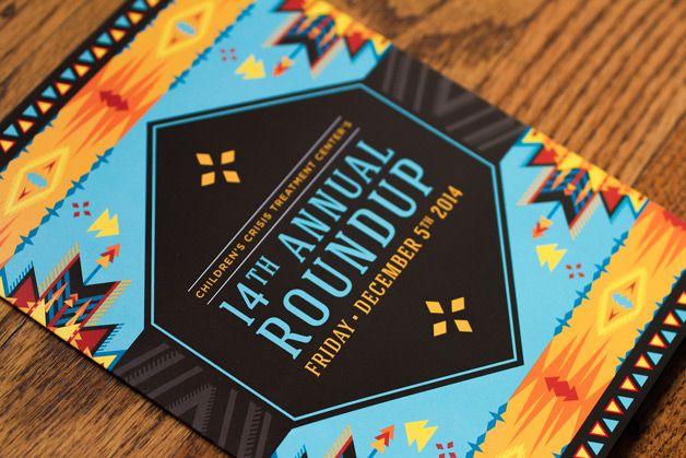 Print Celebrates Design Competition winner; design contest