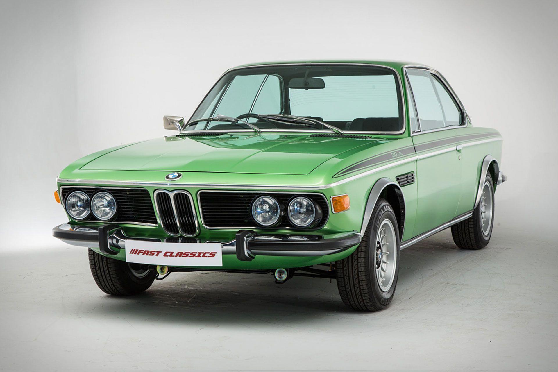bmw classic car club ireland BMWclassiccars Bmw classic