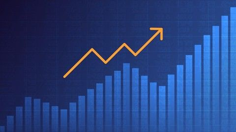 How do hedge funds make money in forex trading