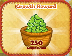 Games Blog: How to Get Magic Beans in Farm Heroes Saga