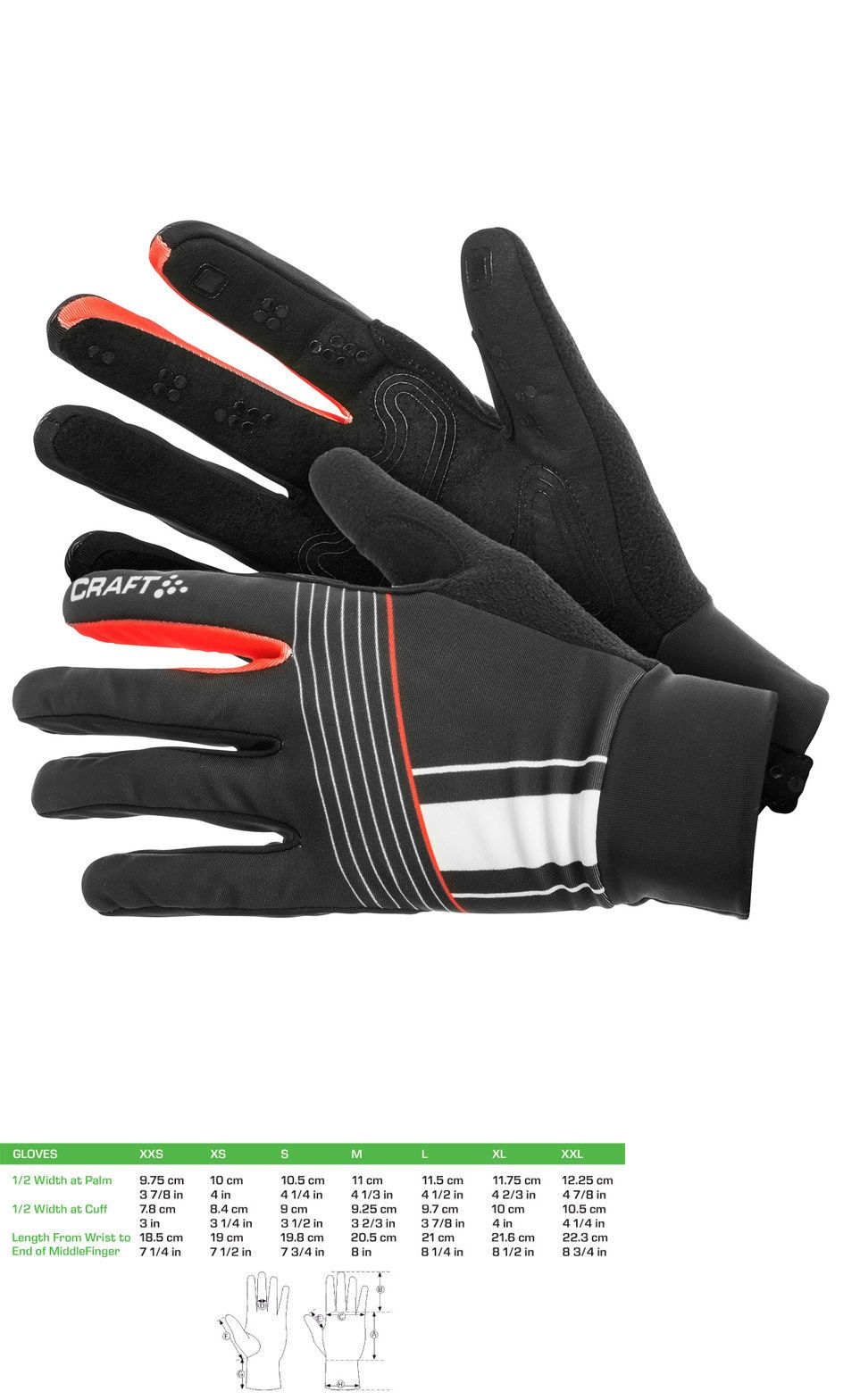 Gloves giro lx road gloves size large cycling rapha grand