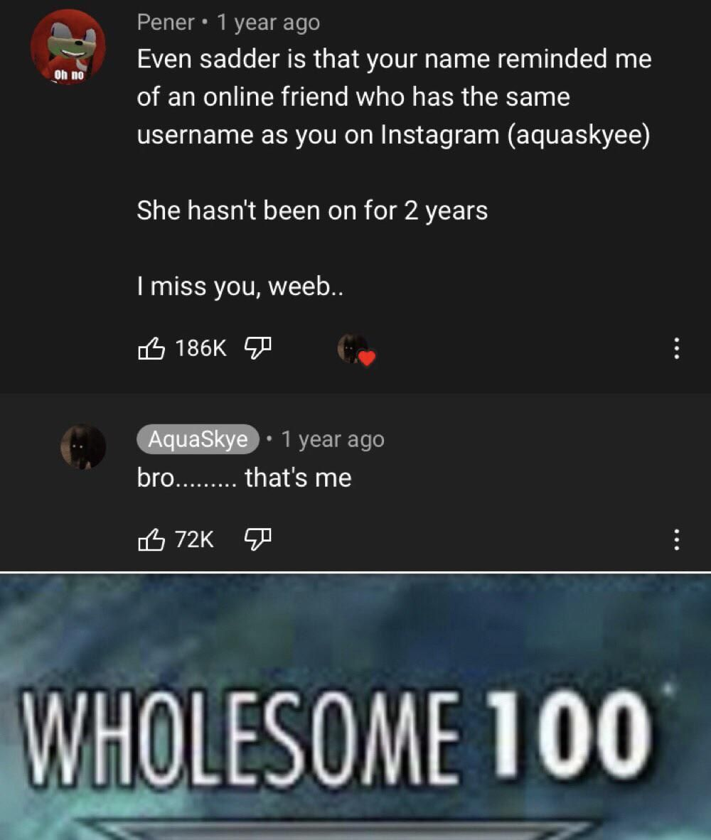 Best Reunion Ever Online Friends Reunion Relatable