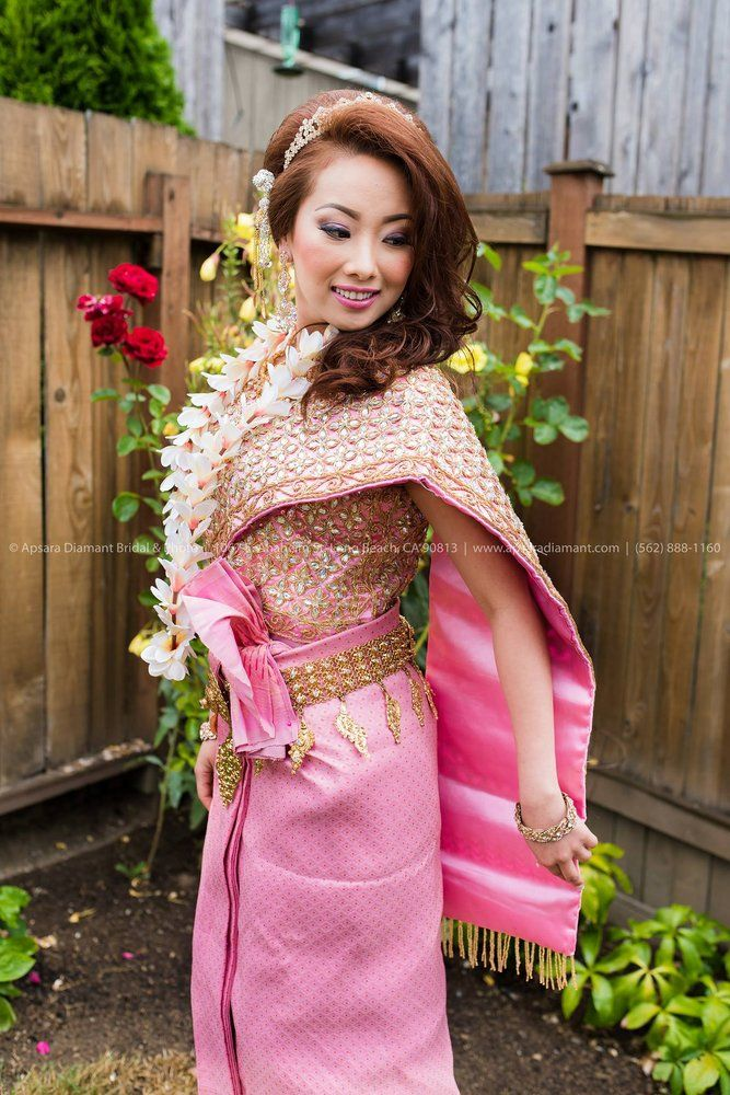 Apsara Diamant Bridal & Photo - Long Beach, CA, United States ...