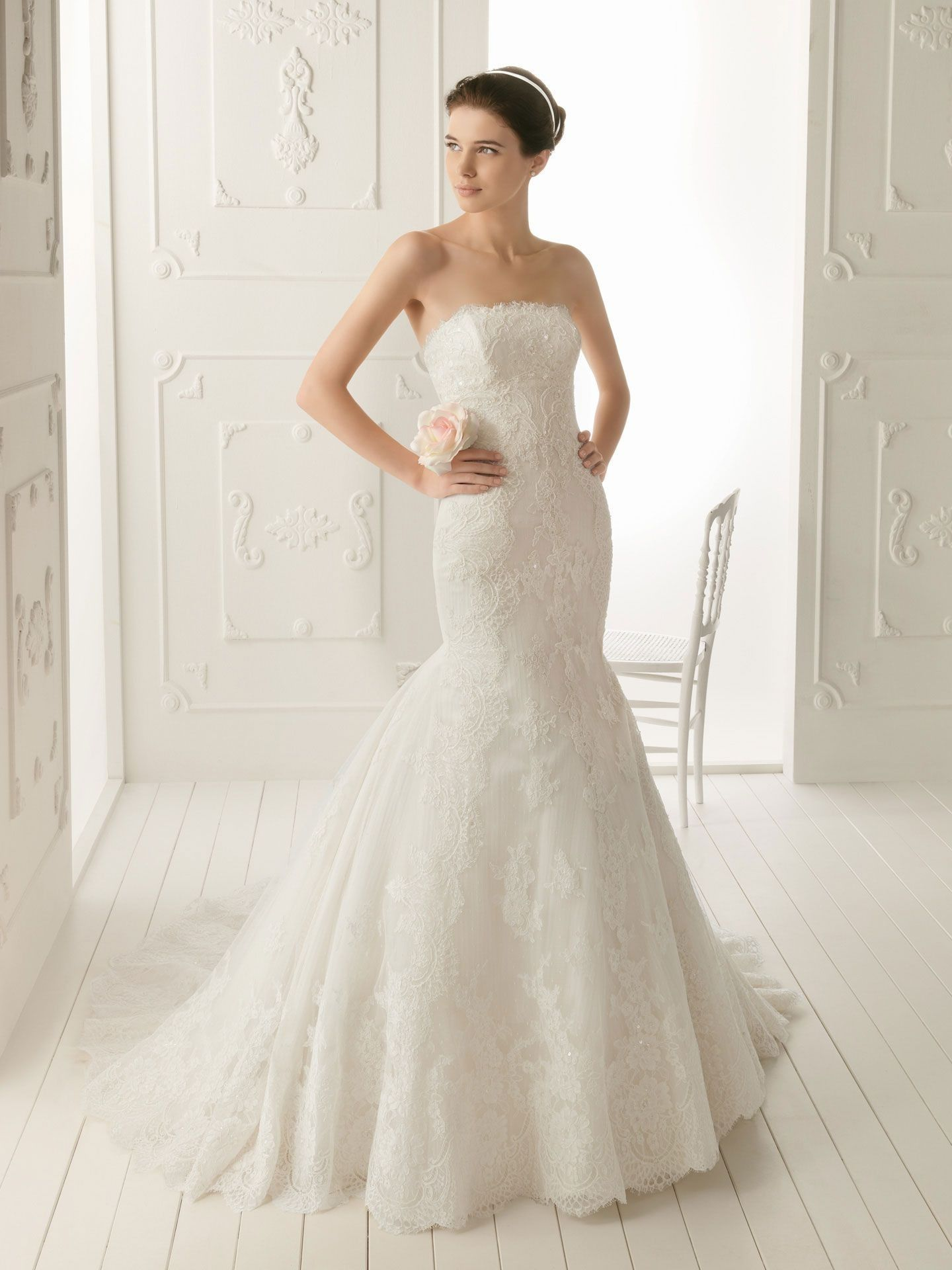 Best wedding dresses 2013 mermaid style with whole lace best wedding dresses 2013 mermaid style with whole lace design 2013 wedding ombrellifo Images