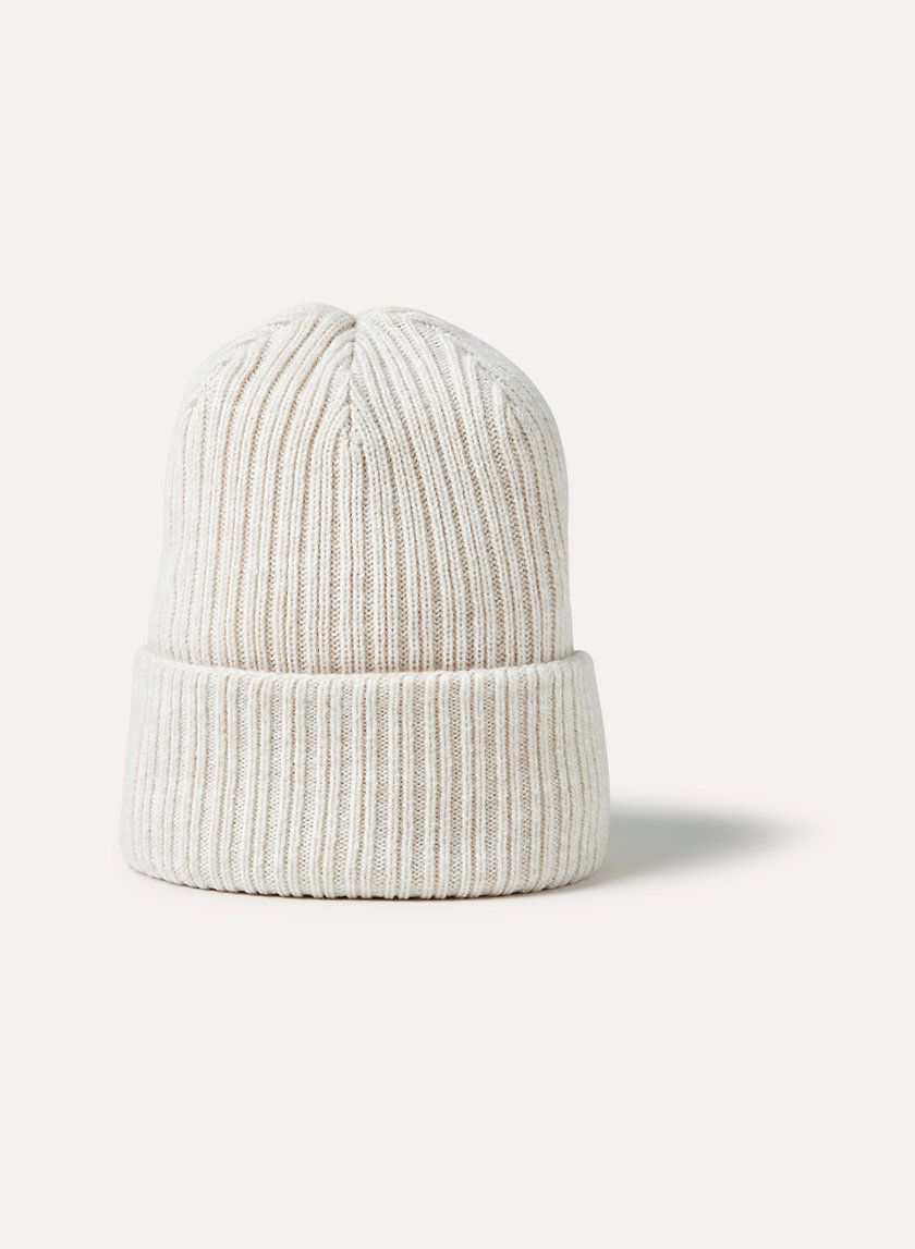 58d75d4a Justine beanie | NOVEMBER // TRY | Beanie, How to wear, Hats