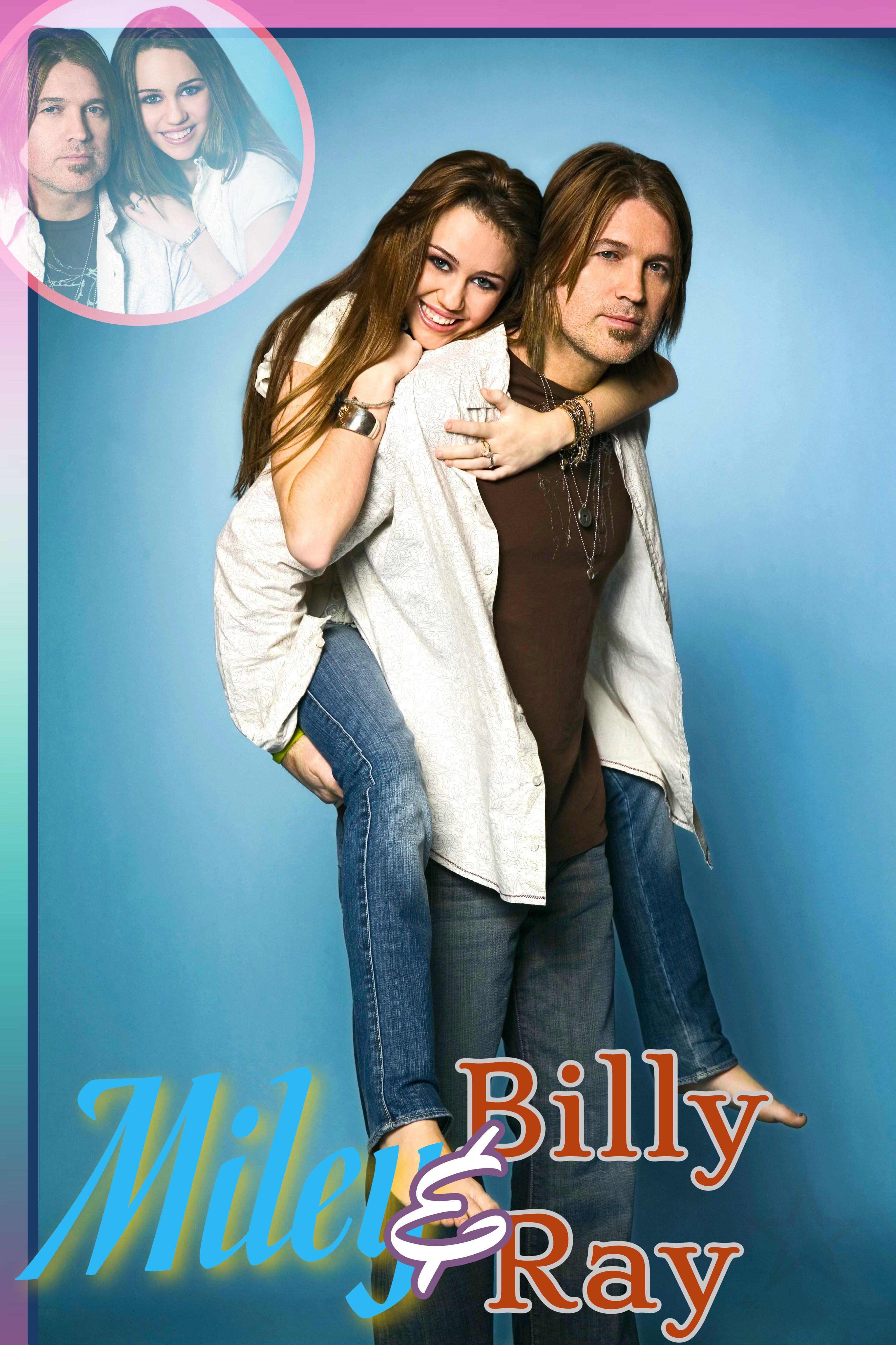 Miley Billy Ray Billy Ray Billy Ray Cyrus Miley