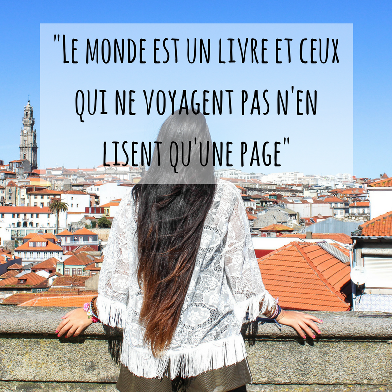 10 Inspirational French Travel Quotes Translated To English Travel Quotes Travel Travel Quotes Wanderlust