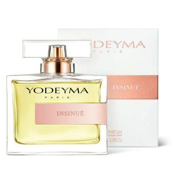 An oriental amber fragrance with notes of orange blossom, ylang ylang and vanilla A lovely fragrance inspired by a popular fragrance. For fragrance type information please see HERE! Due to trademark copyright we are no able to display brand names as we are not affiliated with them.