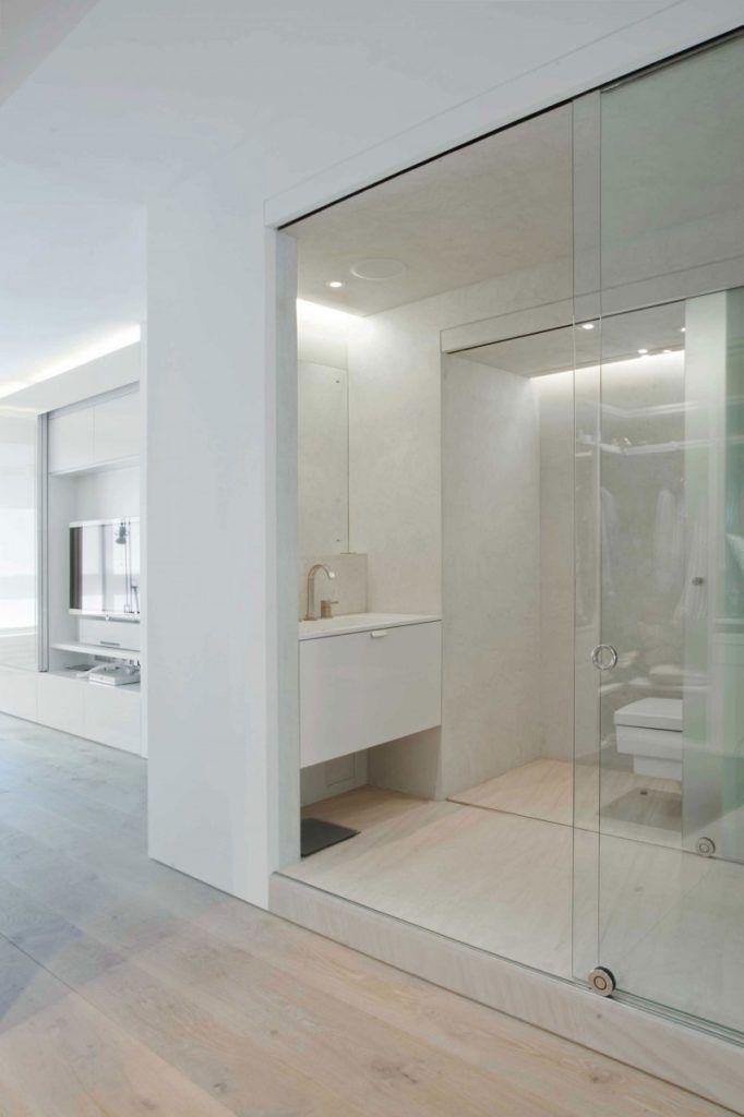 Bathroom Floor Cabinet Sliding Doors | Bathroom Cabinets ...