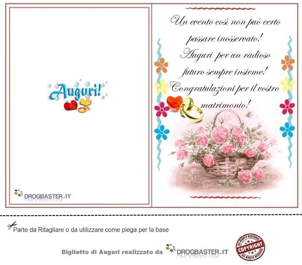bigliettino-gratis-matrimonio.jpg (1025×900)