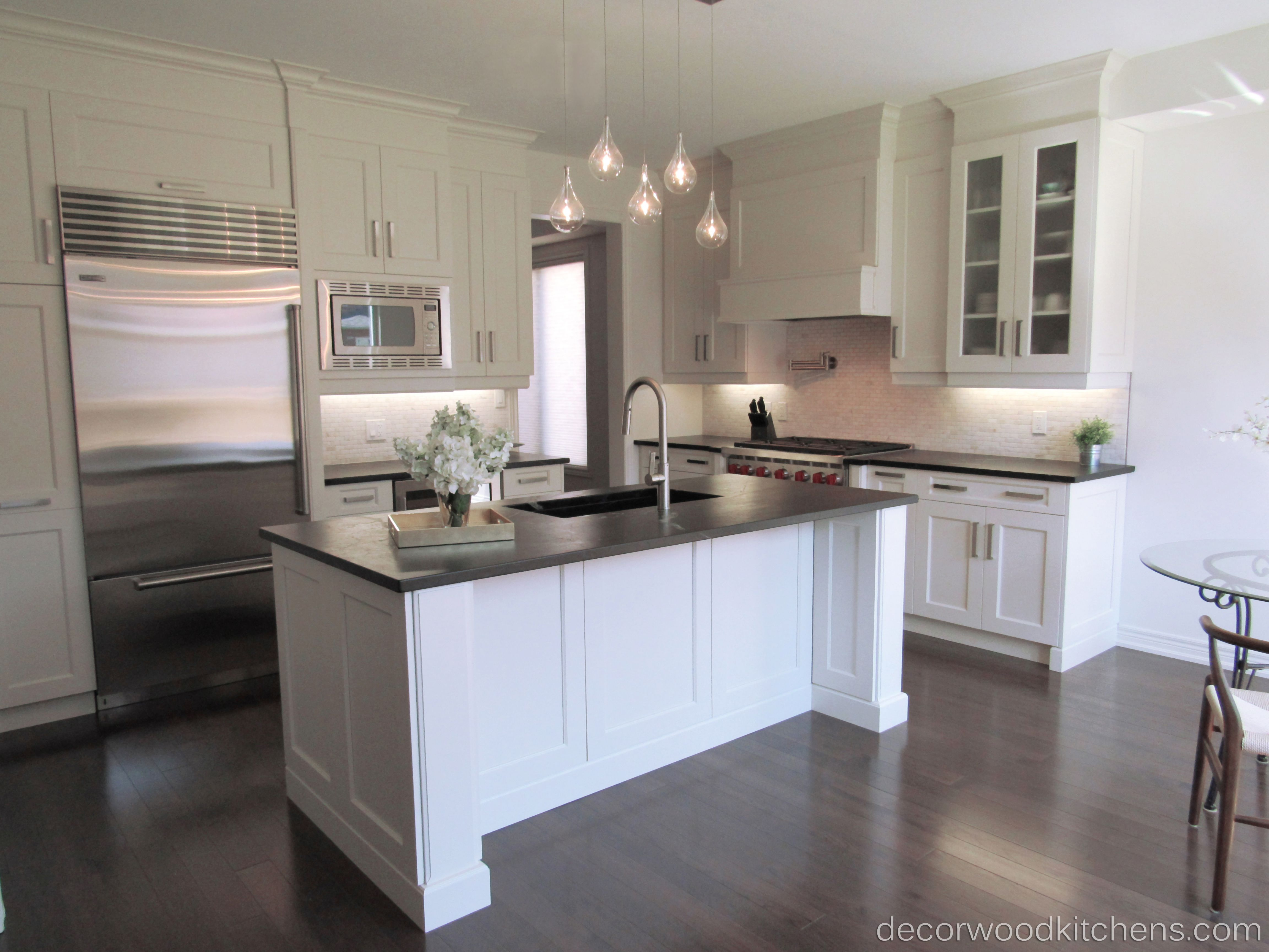 Transitional Kitchen 16 Best Images About Transitional Kitchen On Pinterest Dream