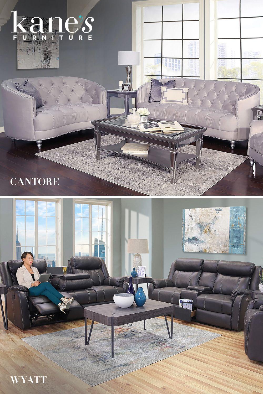 Living Room Sets Blue Furniture Living Room Comfortable Living Room Furniture Modern Sofa Living Room
