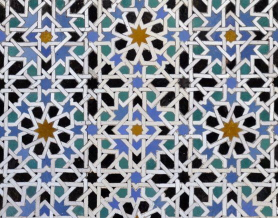 Azulejos cerca amb google azulejos pinterest - Azulejos patio andaluz ...