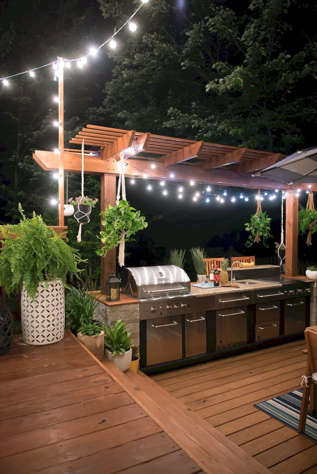 Fashionable Outdoor Kitchen Designs For Small Spaces Philippines You Ll Love Outdoor Kitchen Design Outdoor Kitchen Design Layout Outdoor Kitchen Decor