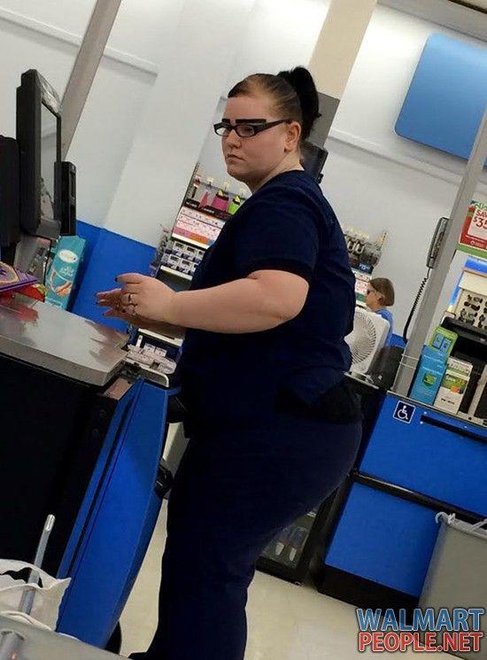 Walmart Eyebrows : walmart, eyebrows, People, Walmart
