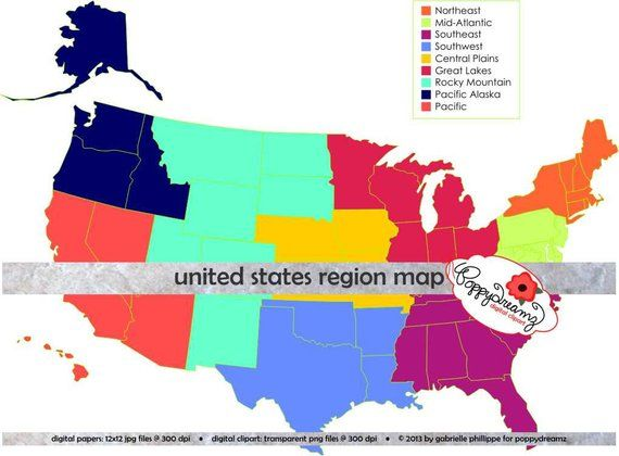 United States Region and State Map Teaching Resources ... on capital usa map, florida usa map, wellington usa map, ottawa usa map, south usa map, canada usa map, santa fe trail usa map, southeast usa map, california usa map, winnipeg usa map, western usa map, abilene usa map, great basin usa map, northwest usa map, new york usa map, mid-atlantic usa map, northern usa map, west usa map, eastern usa map, rocky mountain usa map,