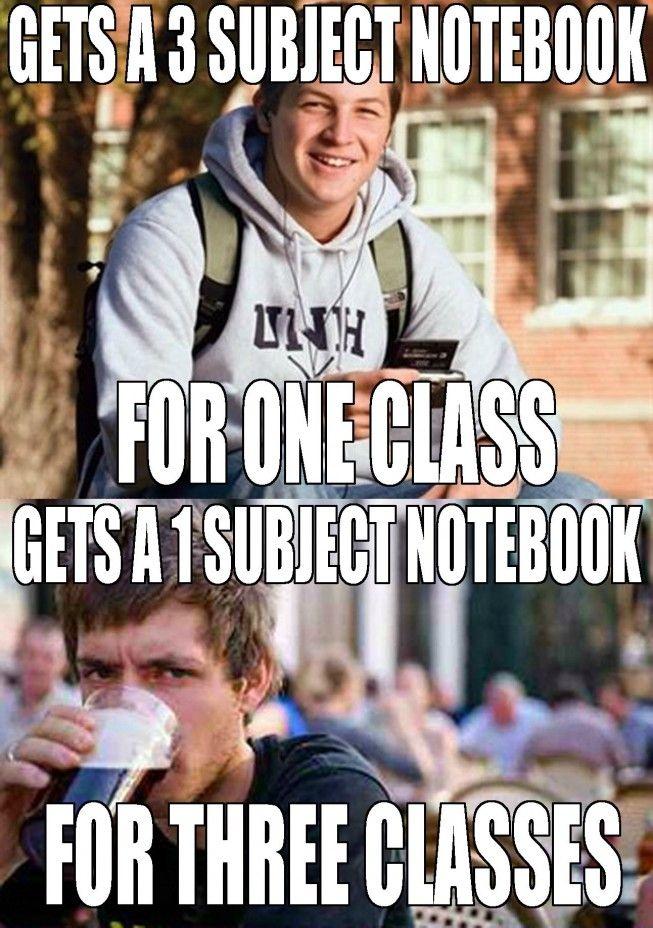 College freshman vs senior | College memes, Freshmen vs