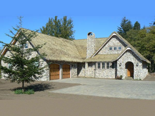 Palmex Artificial Synthetic Palapa Thatch Roofing Roof Construction Thatched Roof Thatch