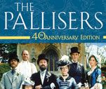 Anthony Trollope's The Pallisers | Acorn Online