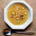 http://ohyoucook.blogspot.com/2014/09/coconut-milk-payasam-southern-indian.html