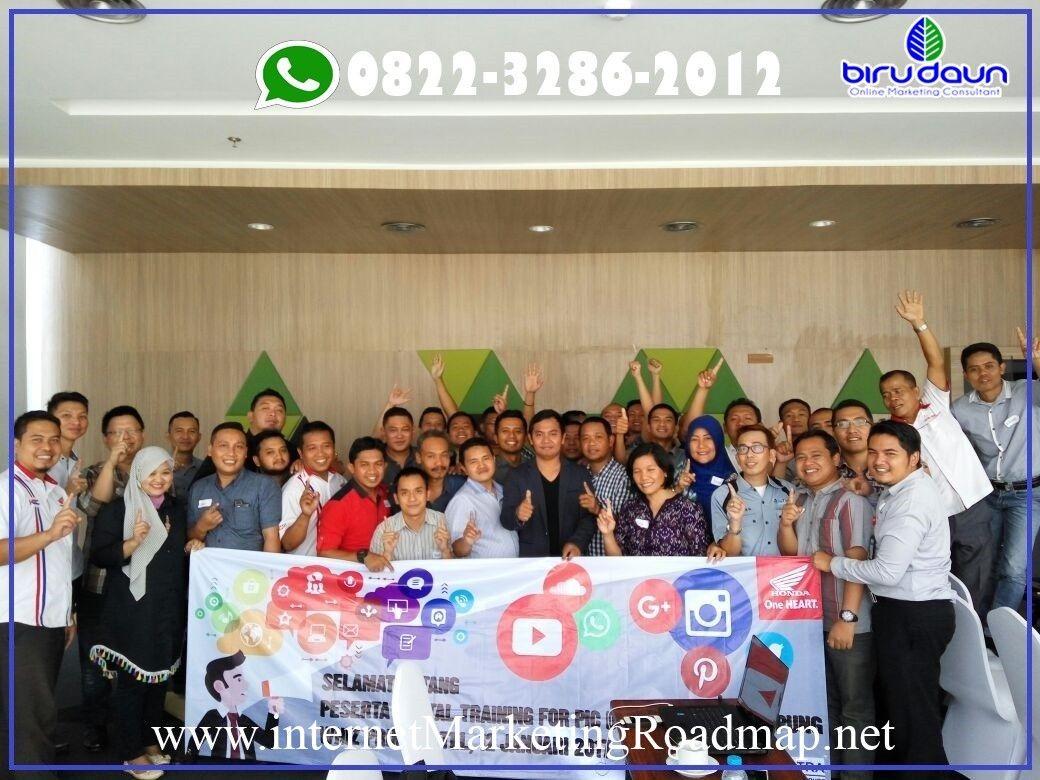 Internet Marketing Kursus Di Jogja Internet Marketing Kursus Di Yogyakarta Pakar Digital Marketing Indonesia Pakar Bisnis Online Ind Marketing Internet Guru