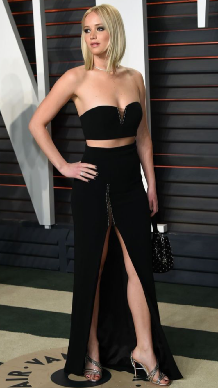 Jennifer Lawrence in 2020 | Jennifer lawrence, Jennifer ...