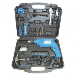 Toolwale Is One Of The Best Online Tools Shopping In India They Provide All Top Brands Like Metabo Cumi Stanle Power Hand Tools Hand Tool Kit Power Tool Kits