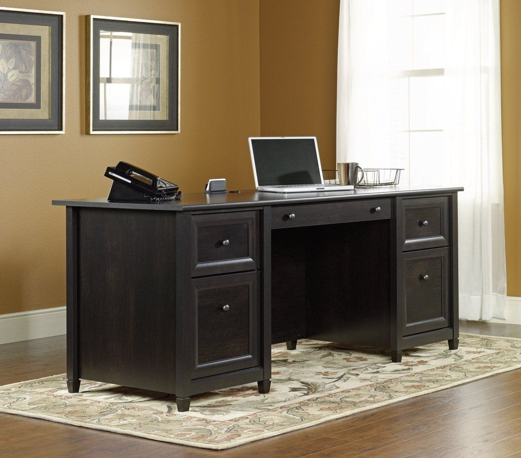 amazon home office furniture. Amazon Executive Desk - Home Office Furniture Check More At Http://michael D